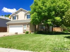 745 Corral Dr, Grand Junction, CO 81505