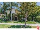 456 SMITHWOOD DR, Beverly Hills, CA 90212