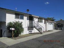 994 Vassar St Apt A, Reno, NV 89502