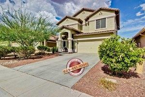 42419 N 45th Dr, Phoenix, AZ 85086