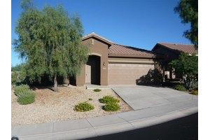3708 W Ghost Flower Ct, Phoenix, AZ 85086