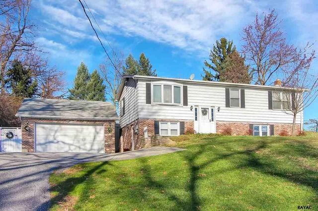 885 bairs rd york pa 17408 home for sale and real estate listing