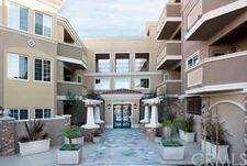 2750 Artesia Blvd Unit 320, Redondo Beach, CA 90278