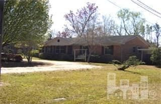 201 Mohican Trl, Wilmington, NC 28409