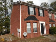5842 Wind Gate Ln, Lithonia, GA 30058