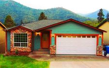 1210 5th Ave, Gold Hill, OR 97525