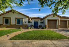 934 W Elm St, Litchfield Park, AZ 85340