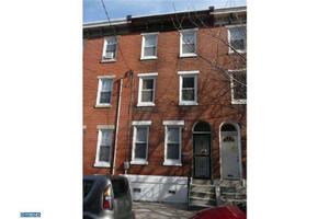 515 N 38th St, Philadelphia, PA 19104