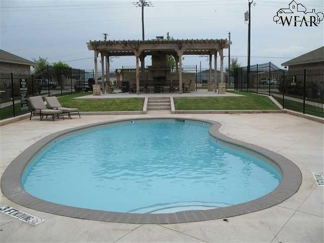 4600 Jacksboro Hwy Wichita Falls Tx 76302 Home For Sale And Real Estate Listing