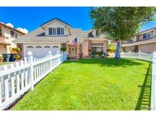 19566 Aliso View Cir, Lake Forest, CA 92679