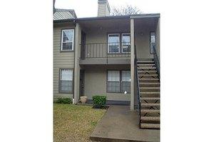 5300 Keller Springs Rd Apt 2082, Dallas, TX 75248