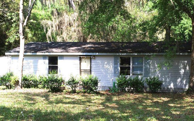 56093 nassau oaks dr callahan fl 32011 home for sale