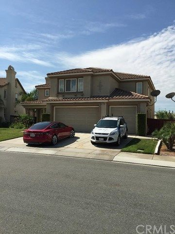 36473 par ln beaumont ca 92223 home for sale and real estate listing