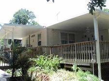 29 Audusson Ave, Pensacola, FL 32507