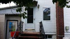 528 Meacham Ave, Elmont, NY 11003