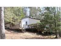 10565 Angus Lake Rd, Iron River, WI 54847