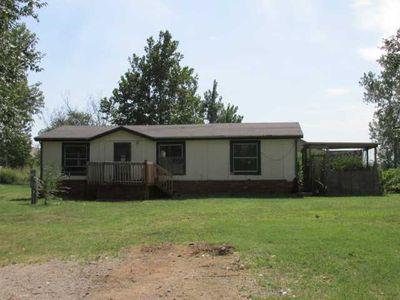 3550 glenn dr  edmond  ok 73034 recently sold home price homes for sale in vintage gardens edmond ok homes for sale in vintage gardens edmond ok