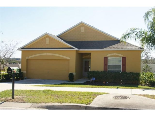1110 fox trail ave minneola fl 34715 home for sale and