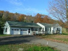 6619 State Highway 7, Maryland, NY 12116