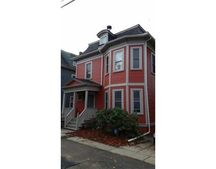 9 Linden Cir Unit 1, Somerville, MA 02143