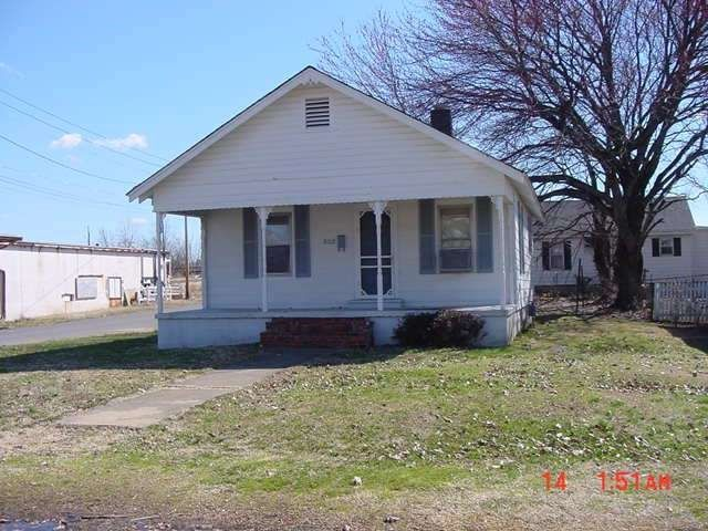 lockridge singles This single-family home is located at 19620 lockridge dr, colorado springs, co 19620 lockridge dr is in colorado springs, co and in zip code 80908 19620 lockridge dr.