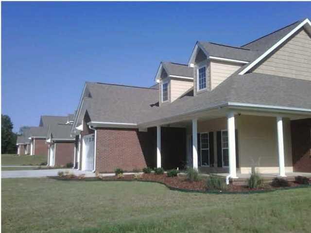 195 Norman Rd SE, Dayton, TN