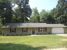 380 Hicks Rd, Zanesville, OH 43701