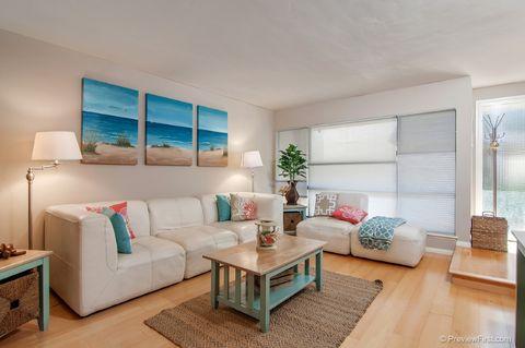 872 S Sierra Ave, Solana Beach, CA 92075