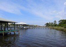 7813 N Lagoon Dr Unit 7C, Panama City Beach, FL 32408