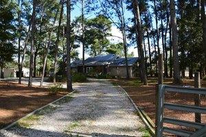 7635 Cache Ct, Keystone Heights, FL 32656