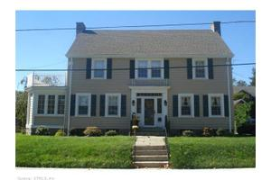 25 Shirley Ln, New London, CT 06320