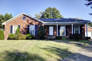 11602 Grand Vista Ct, Louisville, KY 40243