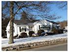 Photo of 293 Winthrop St, Taunton, MA 02780