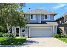 27 Silver Birch Ln, Scotts Valley, CA 95066