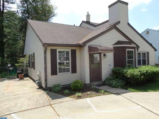 581 winding way warminster pa 18974 home for sale and