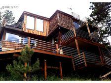 427 Millionaire Dr W, Boulder, CO 80302