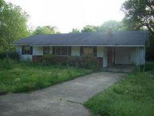 155 Abc Ave, Tupelo, MS 38879