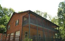 138 Mac Allan Ct, Ellijay, GA 30536