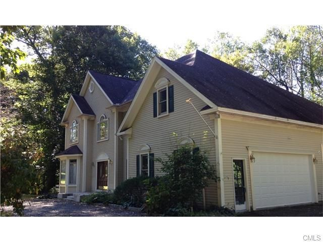 424 South Ave, New Canaan, CT 06840 - MLS 170134022 ...
