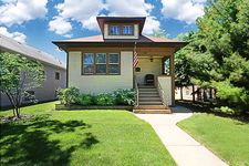 637 Marengo Ave, Forest Park, IL 60130