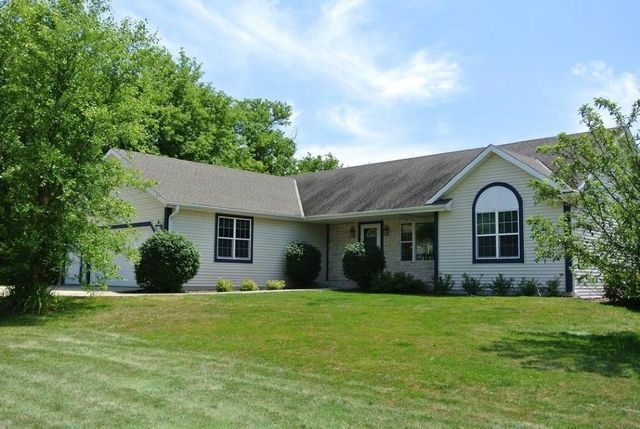 Berry Lake Wi Homes For Sale