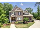 130 Forked Pine, Chapel Hill, NC 27517