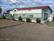 7180 E Prairie Ln, Prescott Valley, AZ 86315
