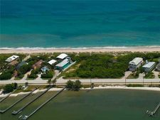 12920 Highway A1a, Vero Beach, FL 32963