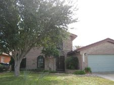 13845 Eaglesnest Bay Dr, Corpus Christi, TX 78418