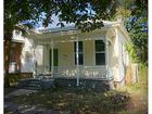 314 West 38th Street, Savannah, GA 31401