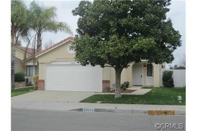27878 Moonridge Dr, Romoland, CA