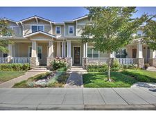 658 Willowgate St, Mountain View, CA 94043