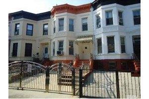 1221 Lincoln Pl, Brooklyn, NY 11213