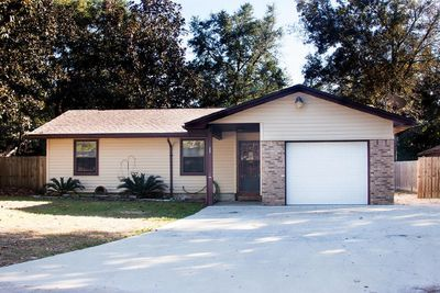 1626 18th st niceville fl 32578 home for sale and real